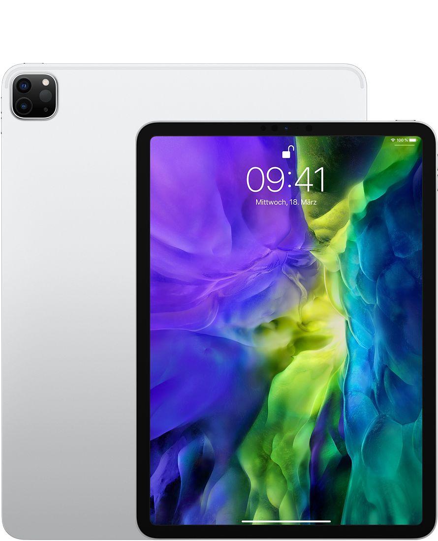 Ipad Pro 12 9 4th Generation Wi Fi Edustore Com